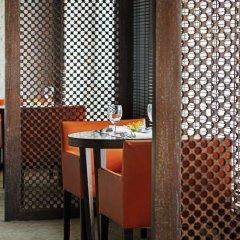 Отель The Park New Delhi Индия, Нью-Дели - отзывы, цены и фото номеров - забронировать отель The Park New Delhi онлайн в номере