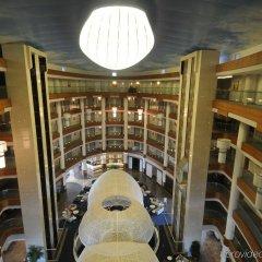 Sentido Gold Island Hotel Турция, Аланья - 3 отзыва об отеле, цены и фото номеров - забронировать отель Sentido Gold Island Hotel онлайн развлечения