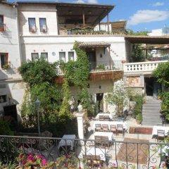 Sofa Hotel фото 9