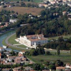 Отель In - Lounge Room Италия, Пьянига - отзывы, цены и фото номеров - забронировать отель In - Lounge Room онлайн