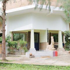 HYPOLINK Village in Kololi, Gambia from 71$, photos, reviews - zenhotels.com photo 5