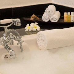 Отель Royal Zanzibar Beach Resort All Inclusive в номере