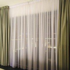 Отель Paramount Bay Penthouse Бирзеббуджа удобства в номере