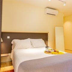 Апартаменты Feel Porto Codeçal Apartments комната для гостей фото 3