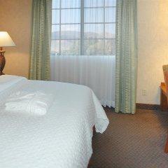 Отель Embassy Suites Flagstaff комната для гостей фото 4
