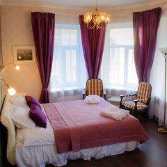 Гостиница 1913 год в Санкт-Петербурге - забронировать гостиницу 1913 год, цены и фото номеров Санкт-Петербург комната для гостей фото 19