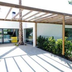Отель Estival Eldorado Resort Камбрилс фото 8