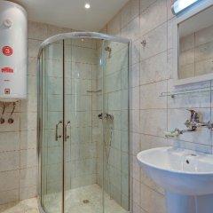 Апартаменты Dawn Park Deluxe Apartments ванная фото 2