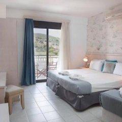 Hotel Areti Ситония фото 13