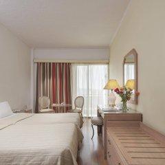 Отель Best Western Candia комната для гостей фото 4