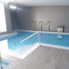 Отель With 2 Bedrooms in Alicante, With Shared Pool, Furnished Terrace and Wifi - 2 km From the Beach Испания, Ориуэла - отзывы, цены и фото номеров - забронировать отель With 2 Bedrooms in Alicante, With Shared Pool, Furnished Terrace and Wifi - 2 km From the Beach онлайн фото 5