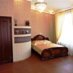 Мини-отель Элизий Екатеринбург сейф в номере