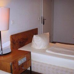 Отель M68 Германия, Берлин - 1 отзыв об отеле, цены и фото номеров - забронировать отель M68 онлайн удобства в номере фото 2