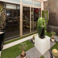 Отель Best Western Hotel Toubkal Марокко, Касабланка - 1 отзыв об отеле, цены и фото номеров - забронировать отель Best Western Hotel Toubkal онлайн помещение для мероприятий фото 2