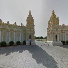 Mardan Palace Турция, Кунду - 8 отзывов об отеле, цены и фото номеров - забронировать отель Mardan Palace онлайн парковка