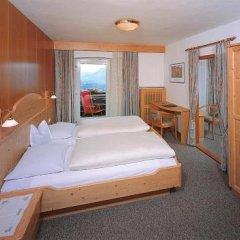 Garni-Hotel Tritscherhof Тироло комната для гостей фото 3