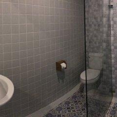 Yar Pyae Hotel ванная фото 2