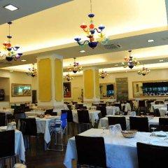 Отель Miami Hotel Италия, Риччоне - отзывы, цены и фото номеров - забронировать отель Miami Hotel онлайн помещение для мероприятий