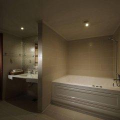 Benikea Hotel Noblesse ванная