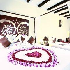 Отель Boomerang Village Resort Таиланд, Пхукет - 8 отзывов об отеле, цены и фото номеров - забронировать отель Boomerang Village Resort онлайн удобства в номере