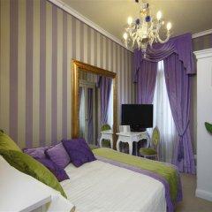 Отель Ad Place комната для гостей