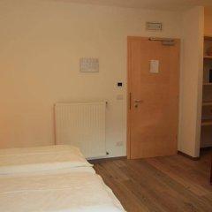 Hotel Hanny Больцано комната для гостей фото 4