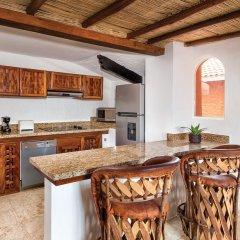 Отель WorldMark Zihuatanejo Мексика, Сиуатанехо - отзывы, цены и фото номеров - забронировать отель WorldMark Zihuatanejo онлайн в номере
