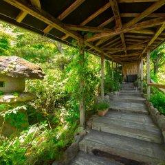 Отель Yufuin Nobiru Sansou Хидзи фото 2