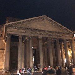 Отель Arch Rome Suites развлечения фото 2
