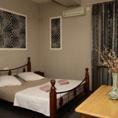 Отель Mkudro комната для гостей фото 4