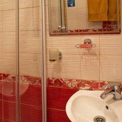 Гостиница Assol в Перми отзывы, цены и фото номеров - забронировать гостиницу Assol онлайн Пермь ванная фото 2