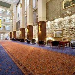 Отель Hyatt Regency Calgary Канада, Калгари - отзывы, цены и фото номеров - забронировать отель Hyatt Regency Calgary онлайн фото 10