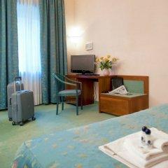 Отель Diana Италия, Вальдоббьадене - отзывы, цены и фото номеров - забронировать отель Diana онлайн комната для гостей фото 5