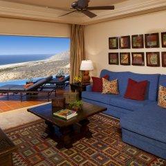 Отель Pueblo Bonito Montecristo Luxury Villas - All Inclusive Мексика, Педрегал - отзывы, цены и фото номеров - забронировать отель Pueblo Bonito Montecristo Luxury Villas - All Inclusive онлайн комната для гостей