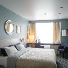 Гостиница Брайтон комната для гостей фото 5