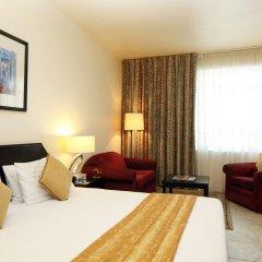 Avari Hotel Apartments комната для гостей фото 5