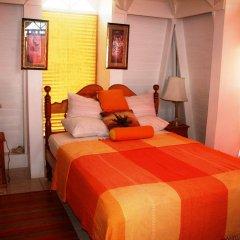 Отель Fairview Guest House комната для гостей фото 4