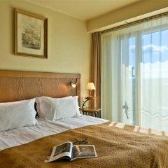 Отель Best Western Vilnius Вильнюс комната для гостей фото 5