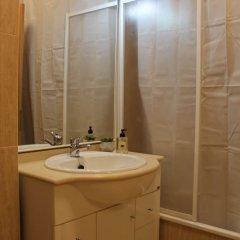 Отель Luxury 1 bed Apartment 1,5 km From Praia da Rocha Португалия, Портимао - отзывы, цены и фото номеров - забронировать отель Luxury 1 bed Apartment 1,5 km From Praia da Rocha онлайн фото 5