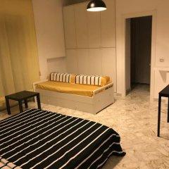 Отель B&B Cavour 124 Бари спортивное сооружение