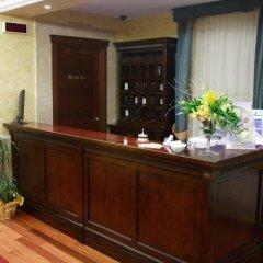 Отель Teocrito Италия, Сиракуза - отзывы, цены и фото номеров - забронировать отель Teocrito онлайн спа