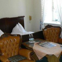 Отель Pension Lechner Австрия, Зальцбург - отзывы, цены и фото номеров - забронировать отель Pension Lechner онлайн интерьер отеля