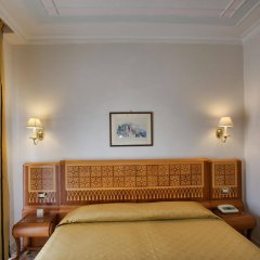 Grand Hotel Flora In Sorrento Italy From 136 Photos Reviews Zenhotels Com