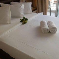 Отель Pearl фото 3