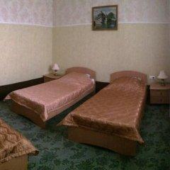 Гостиница Ельцовский в Новосибирске отзывы, цены и фото номеров - забронировать гостиницу Ельцовский онлайн Новосибирск комната для гостей