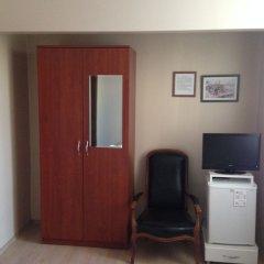 Hotel Atasayan удобства в номере