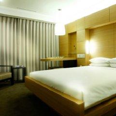 Green Grass Tourism Hotel комната для гостей фото 2