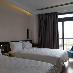 Mille Fleurs 02 Hotel Далат фото 11