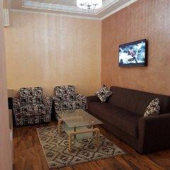Отель 3 Rooms City Center Fés FAR Марокко, Фес - отзывы, цены и фото номеров - забронировать отель 3 Rooms City Center Fés FAR онлайн интерьер отеля
