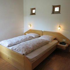 Отель Feldererhof Лана комната для гостей фото 4